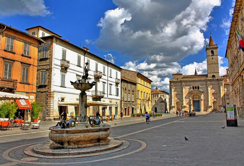 100% free online dating in ascoli piceno A 100% free online dating & social networking site specifically for italian college students if you are looking for a place to meet other single young people, loveawakecom is the site for you sign up now to enjoy free personal ads, college instant chat, message boards & email.