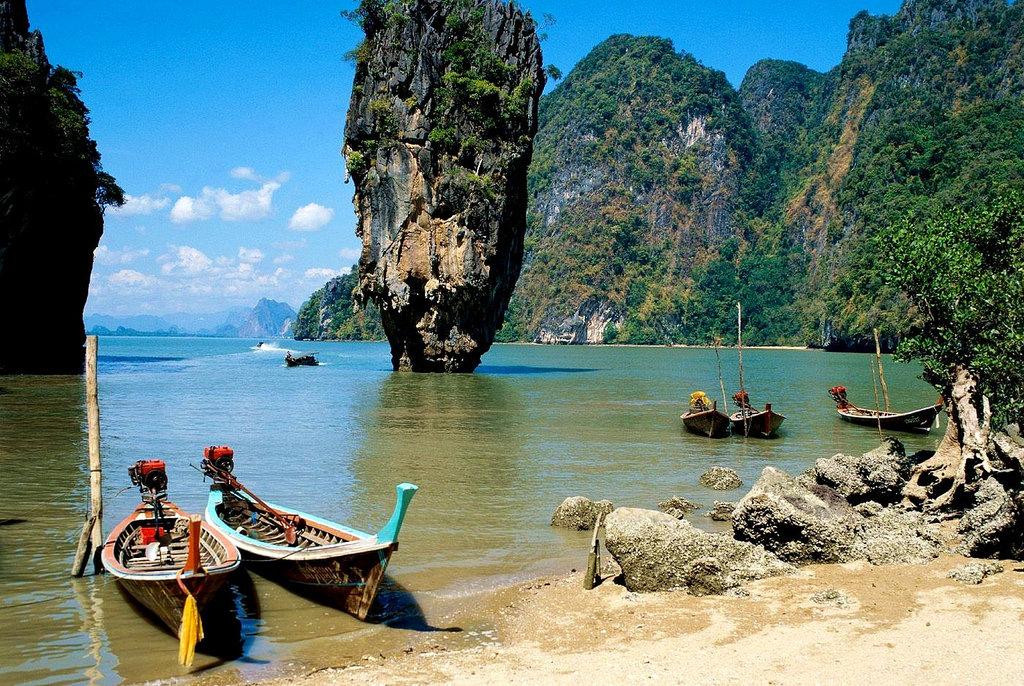Тайланд туроператоры украина горячие путевки тайланд спб