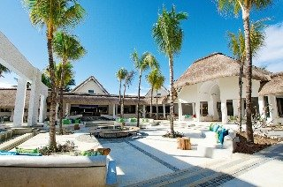 Ambre All Inclusive Resort Mauritius (17+)