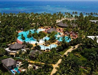 Hotel Catalonia Bavaro Resort Punta Cana Dominican Republic Prices And Booking