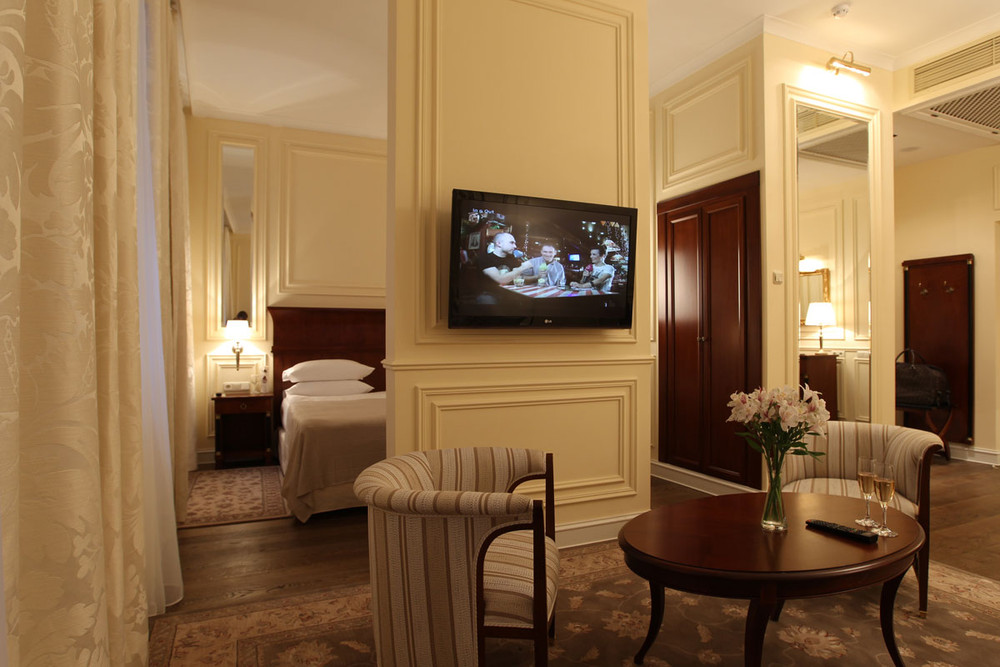 leopolis chatrooms Situated in lviv's town centre, 100 yards from rynok square, leopolis hotel offers luxurious rooms with free wi-fi and a flat screen tv.